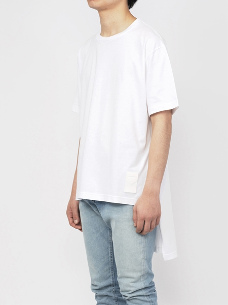 PM16SSE03903Longtail Tee2_R