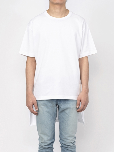 PM16SSE03903Longtail Tee1_R