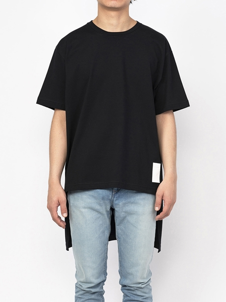 PM16SSE03903Longtail Tee4_R