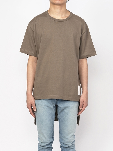 PM16SSE03903Longtail Tee10_R