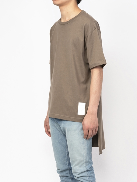 PM16SSE03903Longtail Tee11_R