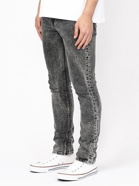 PM16LPT06203Chemical Denim Pants2_R