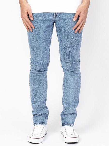 PM16LPT06203Chemical Denim Pants4_R