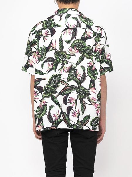 PM16SSS04903Aloha Shirt3_R