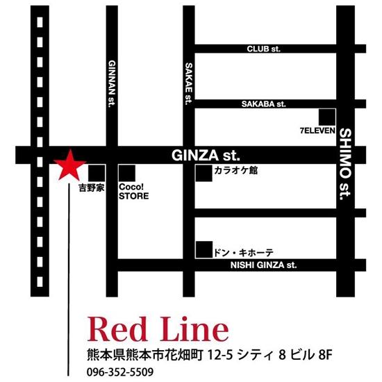 RedLine_R.jpg