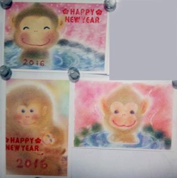 2015121002.jpg