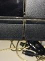 謎のビープ音は、PS4についているイジェクトボタンの汚れが原因だった