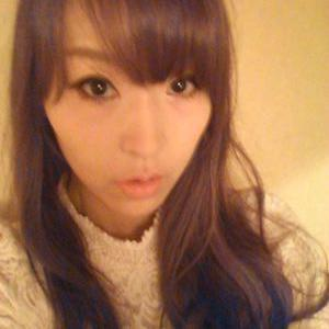 俳優Xとのハメ撮り動画が流出したFカップモデル・小林蓮