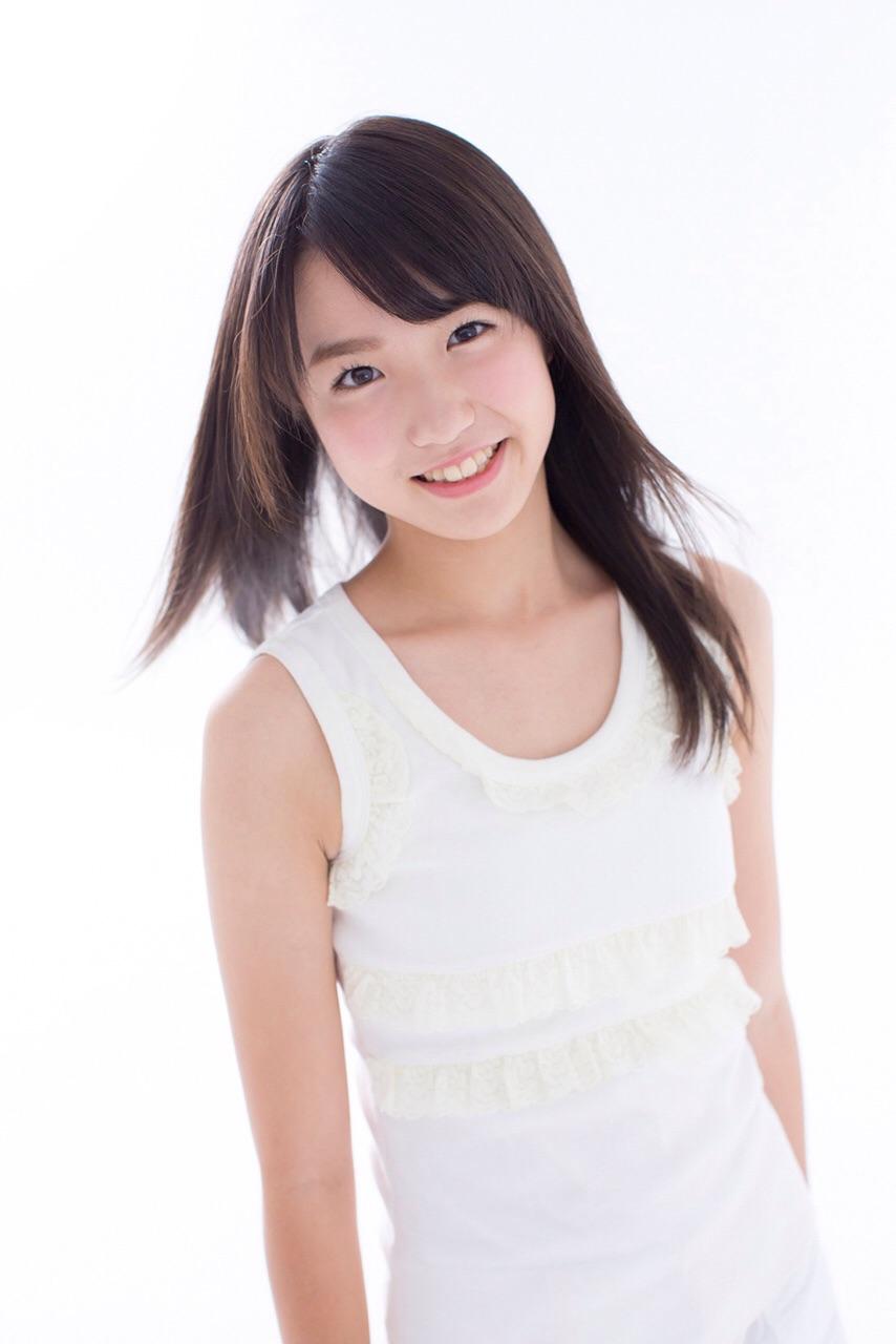 AKB48の本田仁美