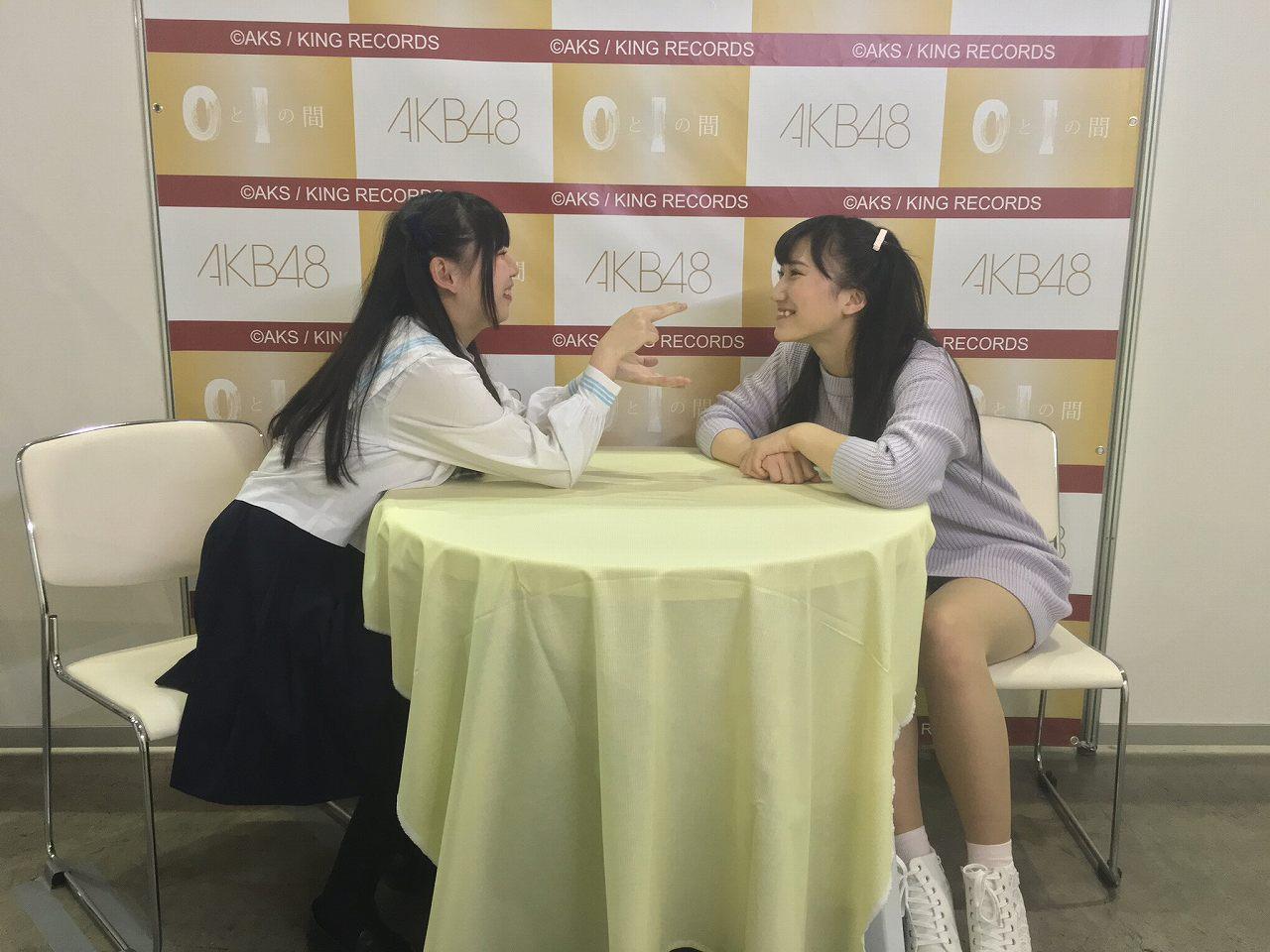 写メ会でパンチラギリギリの西澤瑠莉奈