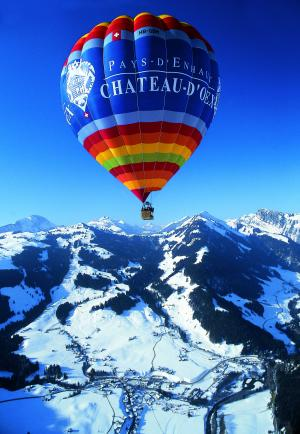 065_Chateau_doex_ballon_convert_20160211092346.jpg