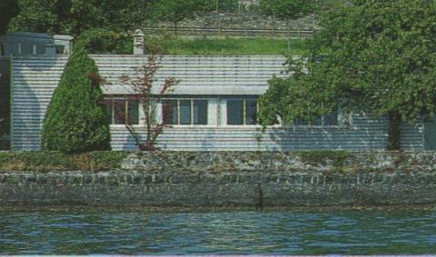 コルビュジエとレマン湖_convert_20151225230053