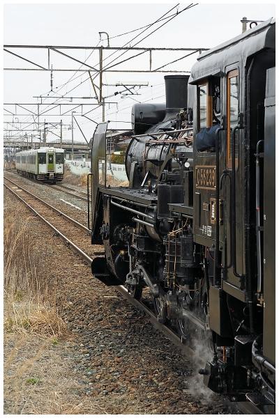 12P4020068-2b.jpg