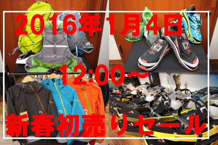 IMG_5492-horz-vert.jpg