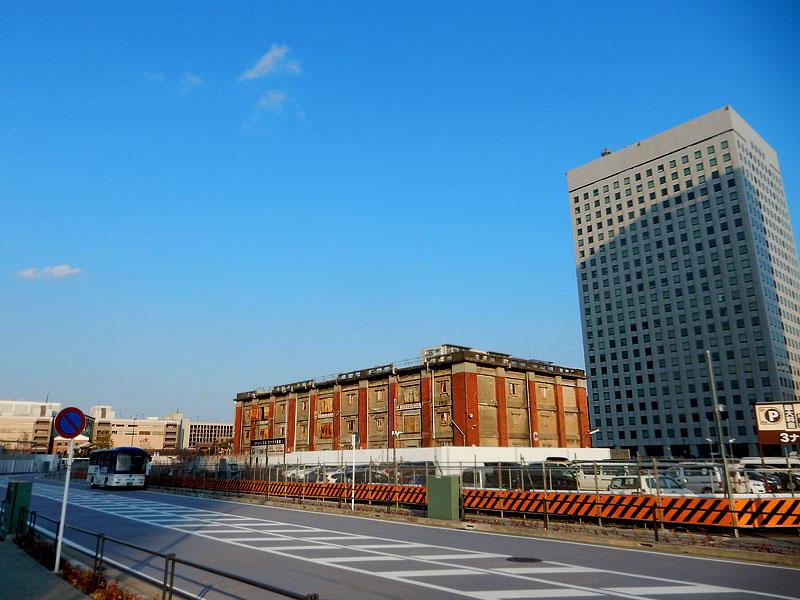 160227旧帝蚕倉庫0,5