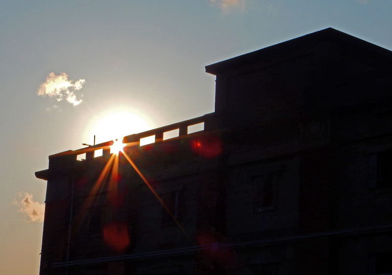 160227旧帝蚕倉庫7