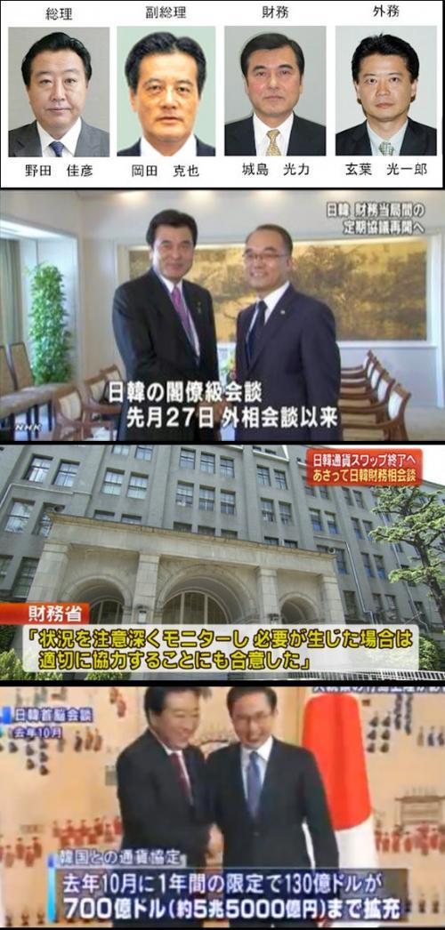 野田政権スワップ_convert_20151230101422