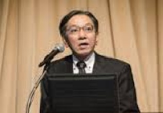 橋本仁・東京本社報道局長