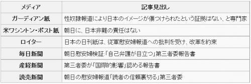 無題_convert_20160220131822