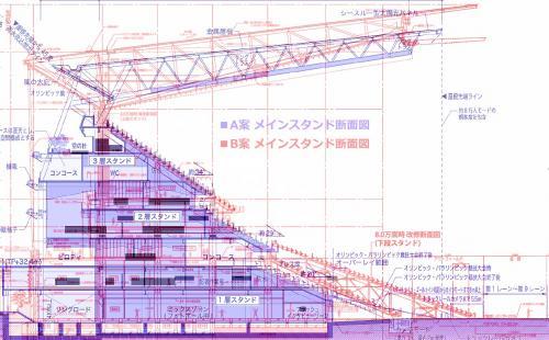 6n51LZ4_convert_20151224144109.jpg