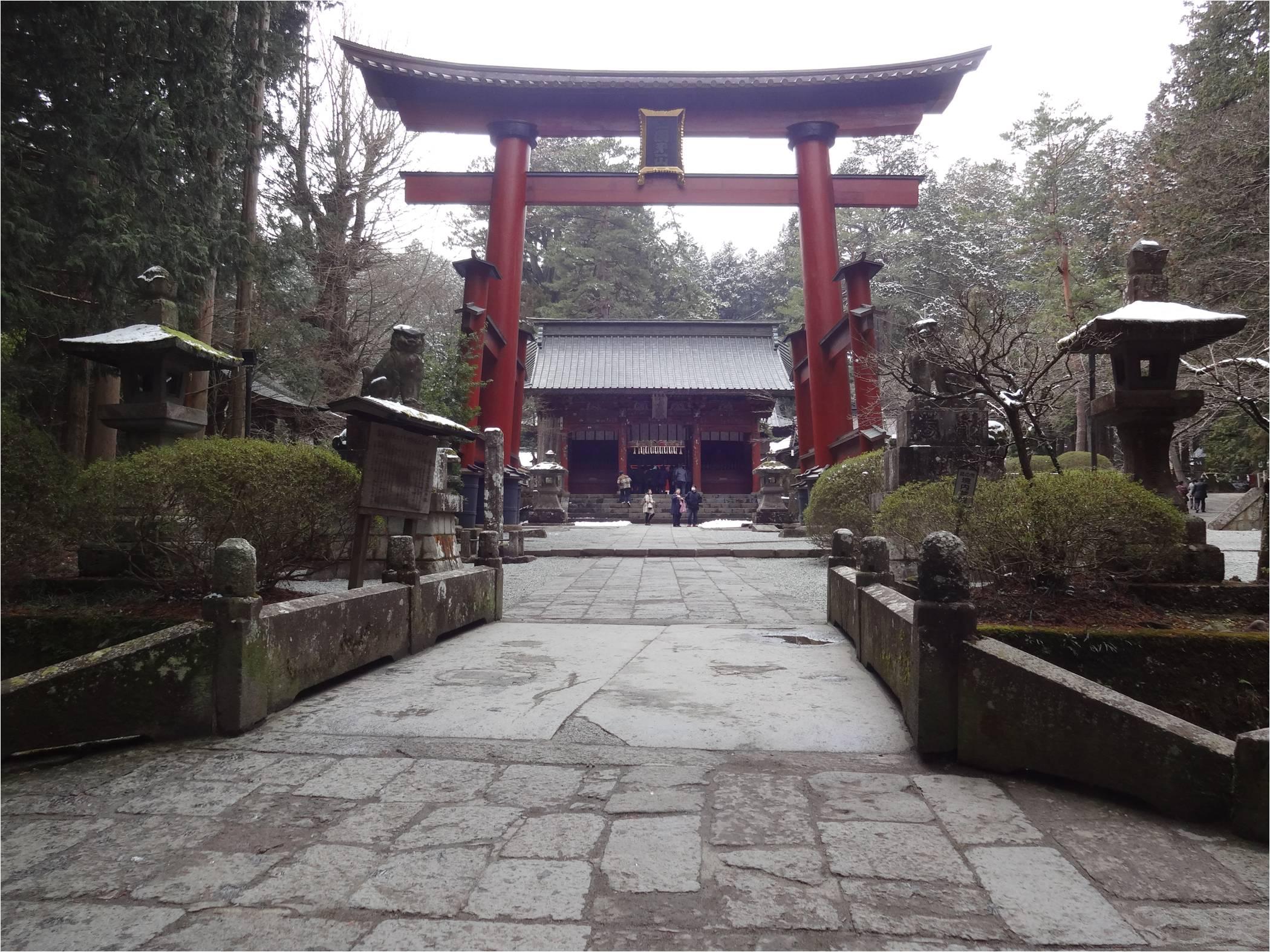 富士浅間神社4
