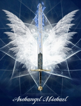 archangel-michael-sword.jpg