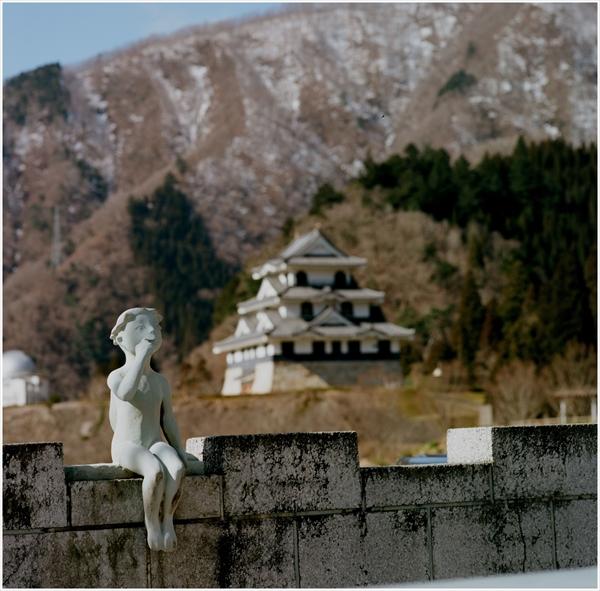 n-cf150-ハッセル-2016-2-7-徳山ダム-portra160-3-62770003_R