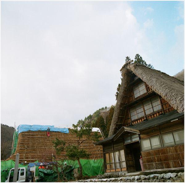 cf50-hasseei-2016-3-24-金沢-portar160-79150003_R