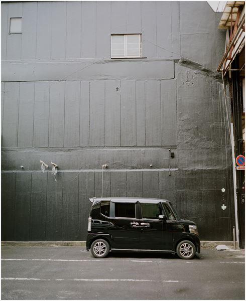 n-マキナ67-2016-4-3-yanagase-portra400-82350008_R