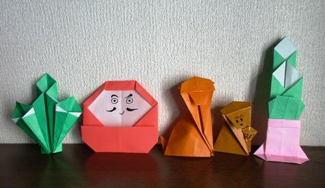 a折り紙2IMG_2109