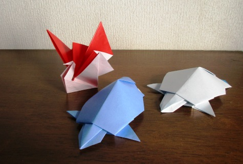 a折り紙1IMG_2111
