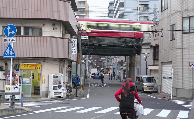 黄金橋旭橋長者橋006