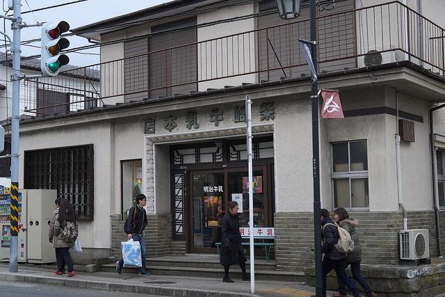 鎌倉江ノ電001