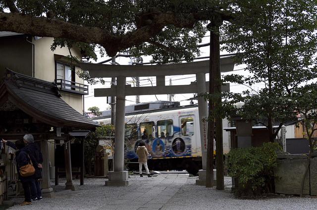 鎌倉江ノ電002