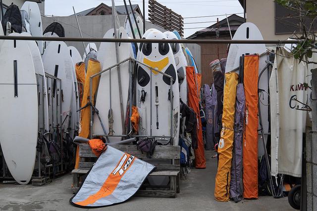 鎌倉江ノ電004