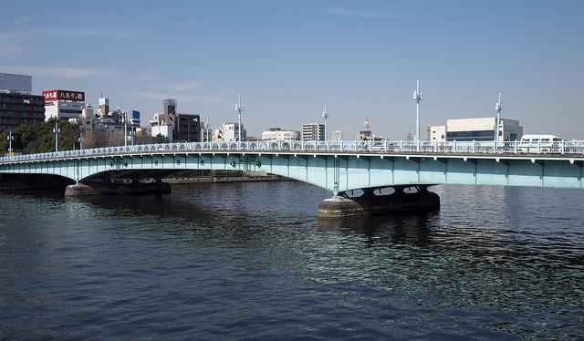 本所戦災地蔵尊009言問橋