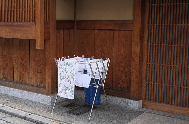 京のかたち007祇園2