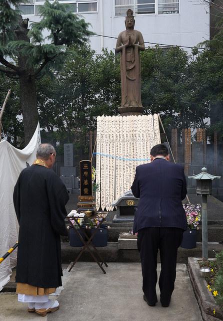 東京大空襲71年001