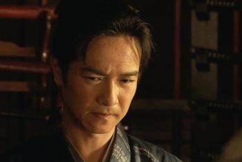 genjiro03061.jpg