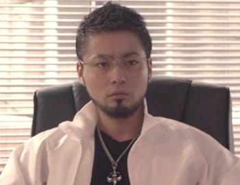 nomabataki2.jpg