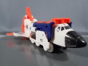 トランスフォーマー プラチナムエディション トリプルチェンジャー014