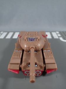 トランスフォーマー プラチナムエディション トリプルチェンジャー018