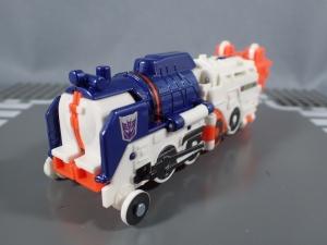 トランスフォーマー プラチナムエディション トリプルチェンジャー020