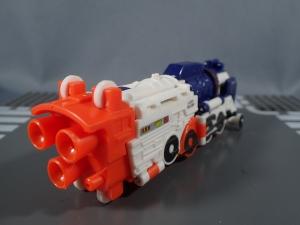 トランスフォーマー プラチナムエディション トリプルチェンジャー021