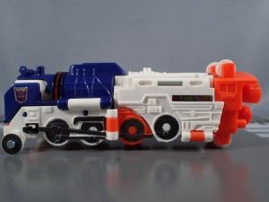 トランスフォーマー プラチナムエディション トリプルチェンジャー022