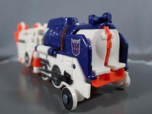 トランスフォーマー プラチナムエディション トリプルチェンジャー024