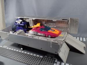 トランスフォーマー MP28 ホットロディマス ビークル・ロボットモード018