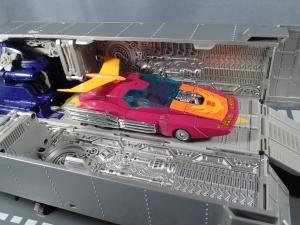 トランスフォーマー MP28 ホットロディマス ビークル・ロボットモード019