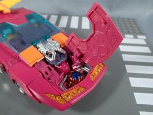 トランスフォーマー MP28 ホットロディマス ビークル・ロボットモード020