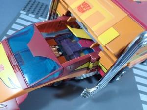 トランスフォーマー MP28 ホットロディマスで遊ぼう1050